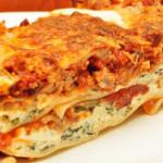 Sztuka kulinarna kreowania deserów polskiej kuchni
