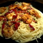 Włoskie dania – prostota i przyjemność z jedzenia