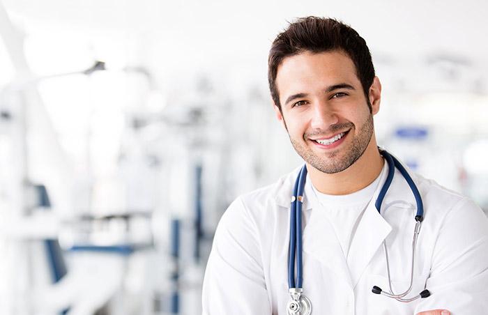 Leczenie osteopatią to leczenie niekonwencjonalna ,które błyskawicznie się rozwija i wspomaga z problemami ze zdrowiem w odziałe w Katowicach.