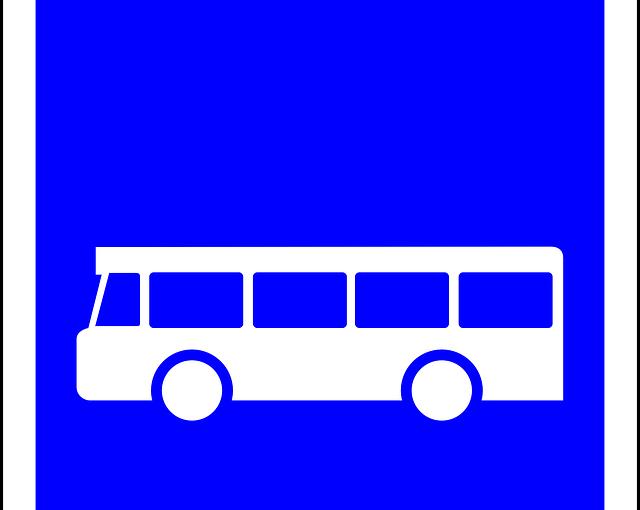 Odjazdy osobistym transportem czy w takim przypadku dochodowa opcja.