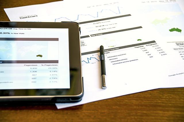 Ekspert  w dziedzinie kampani Adwords odciąży i dobierze dobraną metode do twojego biznesu.