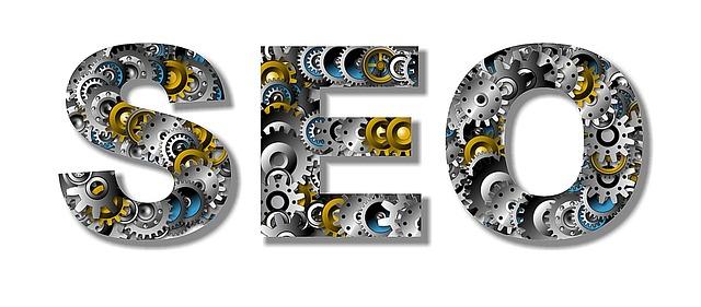 Znawca w dziedzinie pozycjonowania ukształtuje stosownametode do twojego biznesu w wyszukiwarce.