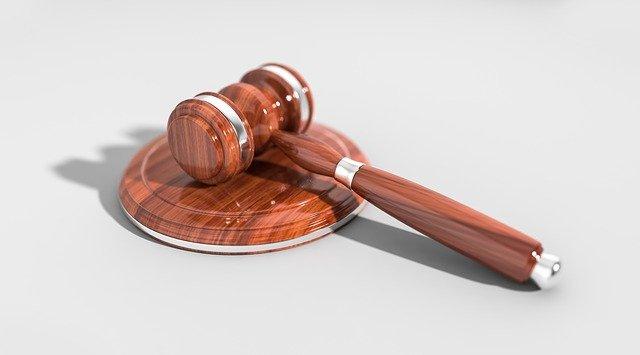 Czego musimy oczekiwać od wyśmienitego prawnika?