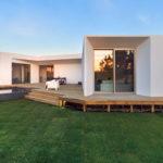 Okres budowy domu jest nie tylko szczególny ale również wielce wymagający.